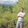 Вадим, 47, г.Новоаганск