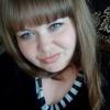 Татьяна, 34, г.Шипуново