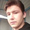 Иван, 18, г.Соликамск