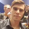 Артём, 26, г.Новороссийск
