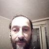 Владимир, 49, г.Железнодорожный