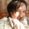 Алина, 29, г.Аскино