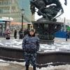 Игорь, 38, г.Кунгур