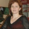 ирина, 39, г.Нея