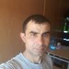 maga, 30, г.Омск
