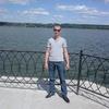 Алексей, 35, г.Лабытнанги
