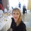Татьяна, 38, г.Шадринск