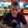 Александр, 24, г.Похвистнево