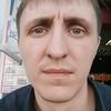 Сергей Бассараб, 32, г.Чехов