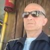 Сергей, 49, г.Осташков