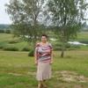 Ирина, 51, г.Пушкино
