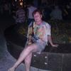 Наталья, 58, г.Судак
