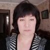 Ирина, 55, г.Переславль-Залесский