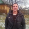 Николай, 51, г.Омутнинск