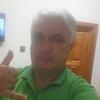 Юрий, 56, г.Хоста