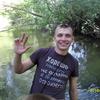 DJ_STERT, 28, г.Ключи (Алтайский край)