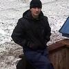 Дима, 29, г.Мураши