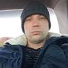 Роман Мартыненко, 35, г.Барнаул