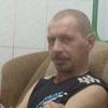 Отец Виктор, 43, г.Заозерный