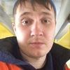 Vasilev, 28, г.Барабинск