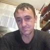 Алексей, 35, г.Белогорск