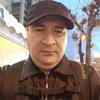 Александр, 30, г.Калининград