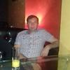 Павел, 36, г.Ставрополь