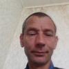 Niaz, 30, г.Сарманово