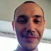 Андрей, 30, г.Дрезна