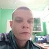 Юра юрьев, 36, г.Тамбов