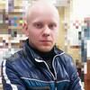 Владимир, 24, г.Емва