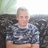 андрей, 54, г.Вологда