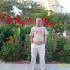 Евгений, 54, г.Иваново