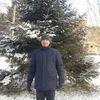 сергей, 44, г.Курганинск