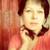 Galina, 49, г.Харовск