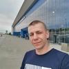 Костя, 35, г.Невельск