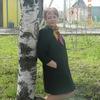 Татьяна, 60, г.Яшкино