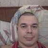 Константин, 33, г.Новомосковск