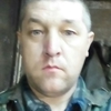 Женя, 41, г.Зерноград