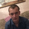 Евгений, 27, г.Чита