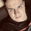 Михася, 28, г.Сочи