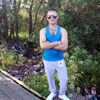 Андрей, 29, г.Онега