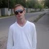 Саша, 27, г.Кокошкино
