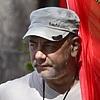 Константин, 54, г.Зеленоград