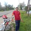 Александр, 53, г.Сосновка