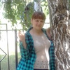 Екатерина, 31, г.Губкин