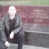 Алексей Егоров, 37, г.Вязьма