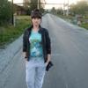 Динамщица, 26, г.Новая Ляля