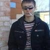 Егор, 26, г.Домбаровский