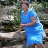 Светлана, 66, г.Елизово